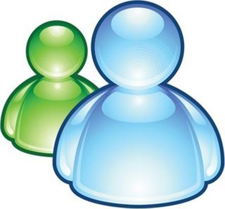 O principal programa de mensagens instantâneas da Microsoft era chamado de MSN Messenger e depois foi substituído por Windows Live Messenger / Divulgação
