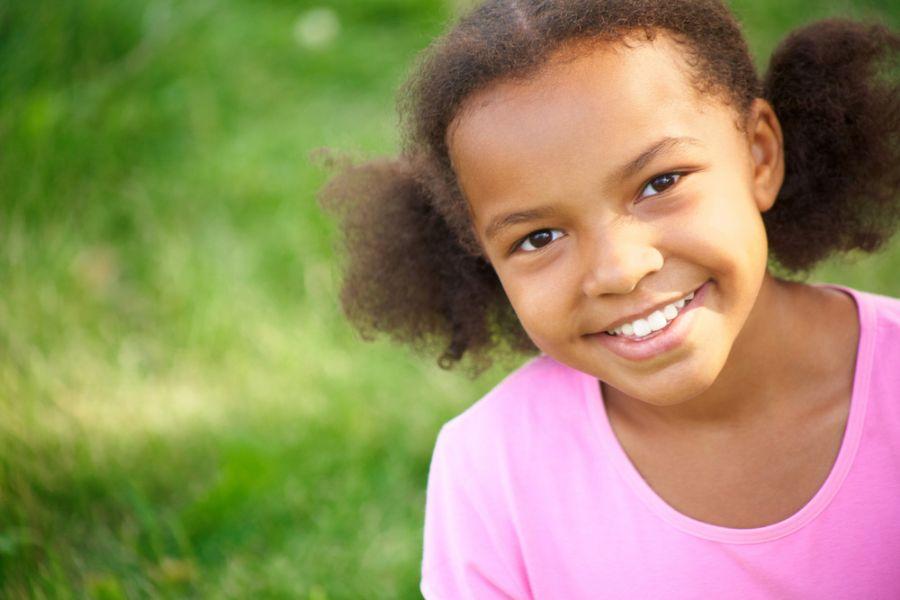 Felicidade não significa criança sem limites / Shutterstock