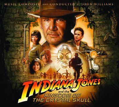 Indiana Jones pode ganhar nova sequência / Indiana Jones/Reprodução
