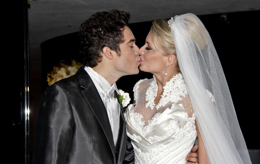 Fotos casamento fernando dupla sorocaba 44