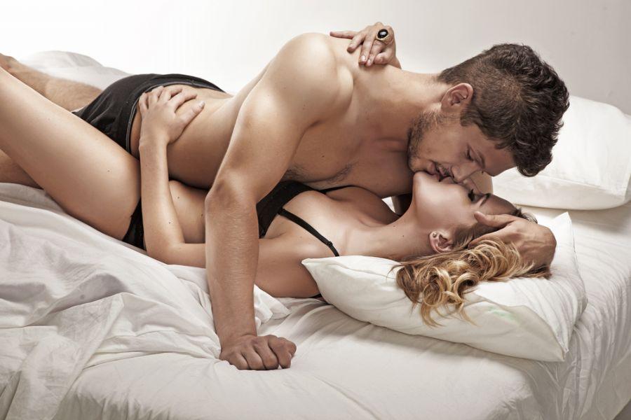 Www fotos de sexo com