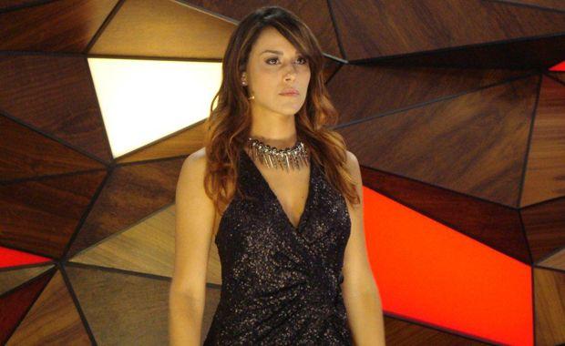 Nadja Haddad