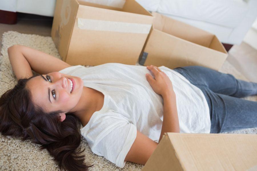 Dez dicas de decoração para quem pretende morar sozinho