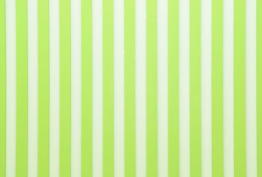 Veja dicas para pintar o quarto das crianças