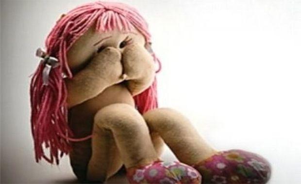Siate ganha treinamento de casos de pedofilia