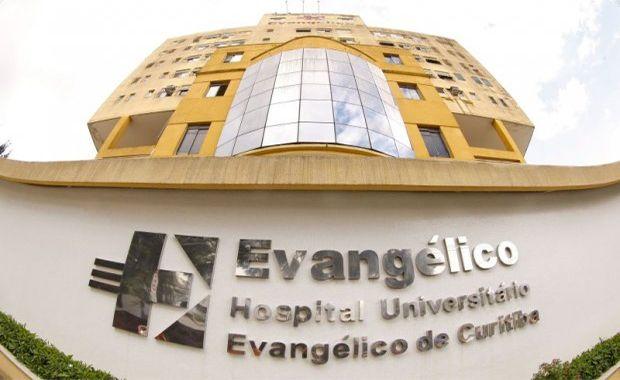 MP denuncia oito funcionários do Evangélico