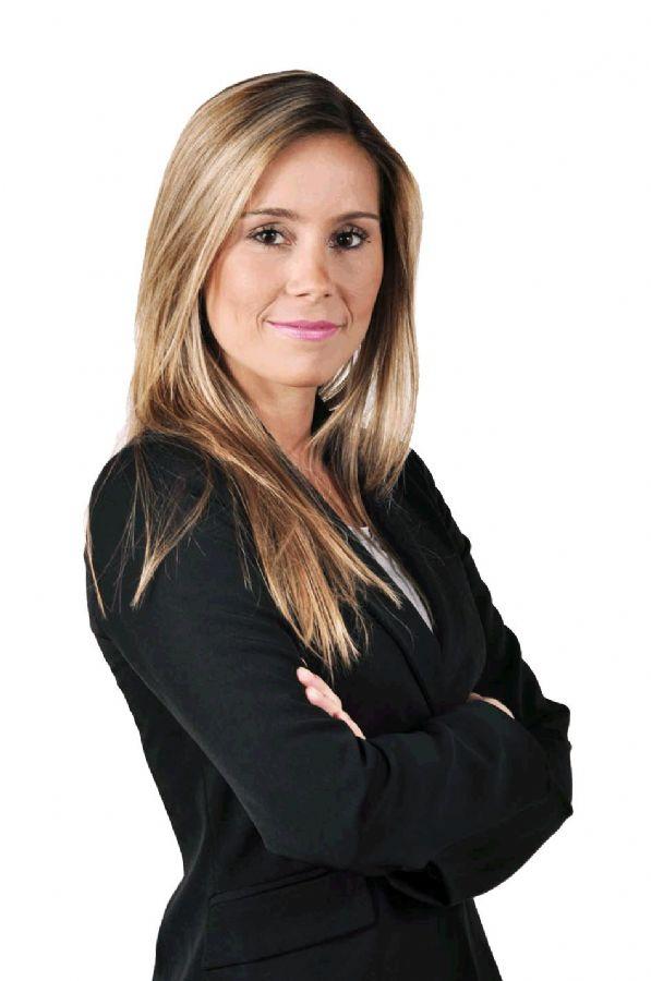 Marina Leiros apresenta o RN Acontece /