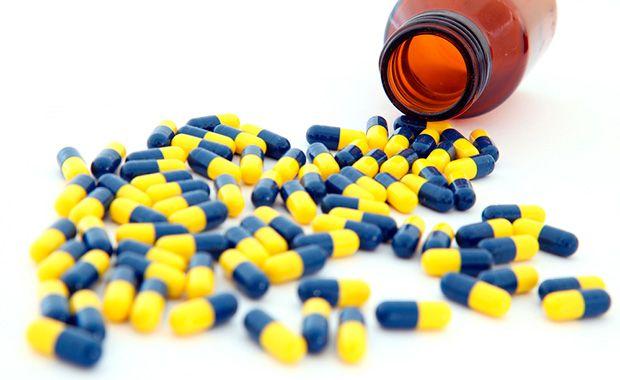 Anvisa faz alerta sobre a venda de medicação sem prescrição / Divulgação/Shutterstock
