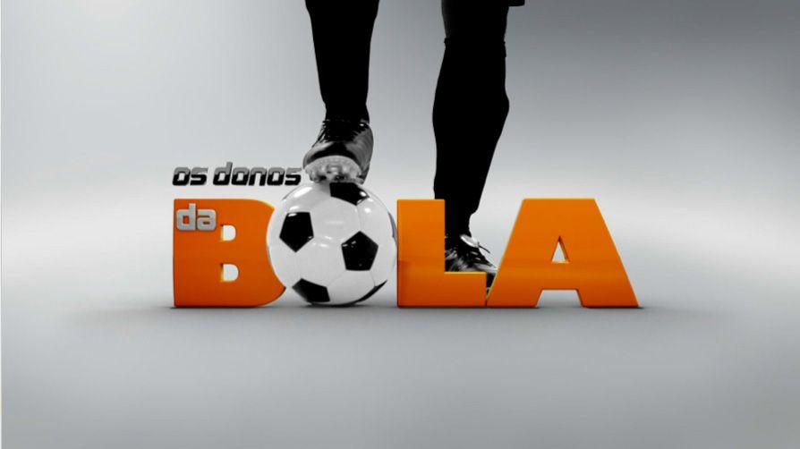 No programa de esportes da Band Minas estreia hoje, às 13h / Band Minas