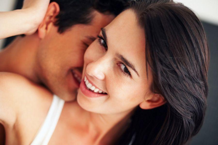 Vida sexual feliz pode depender de comparação / Shutterstock