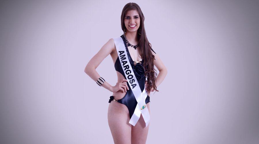 Conheça as 30 candidatas ao Miss Bahia 2013