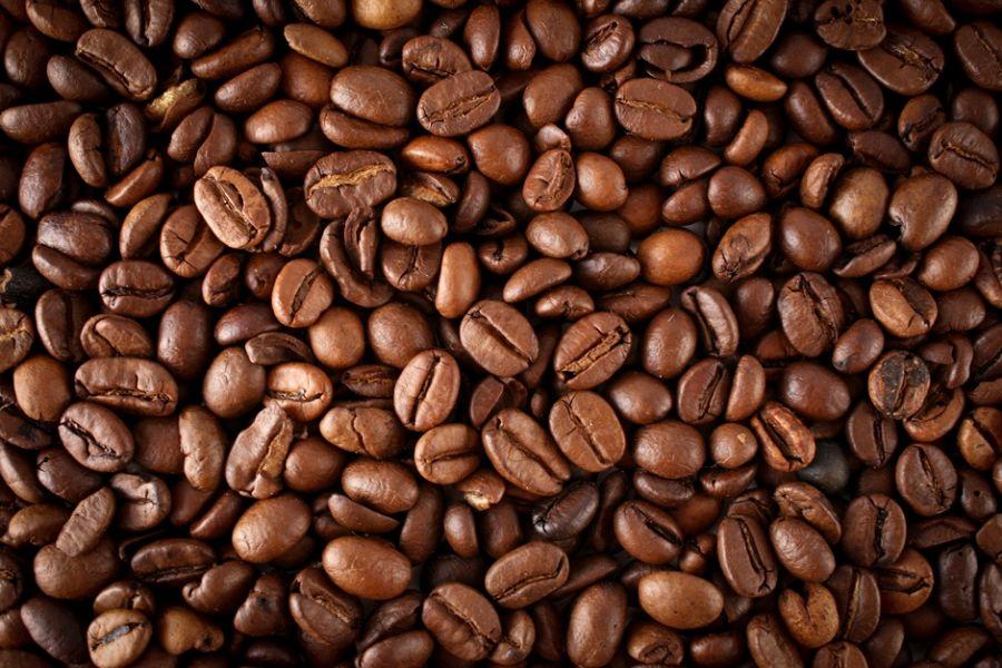 Pedido dos cafeicultores baseava-se em cálculo da Conab, que avaliou o preço médio da saca de 60 quilos em R$ 336,13