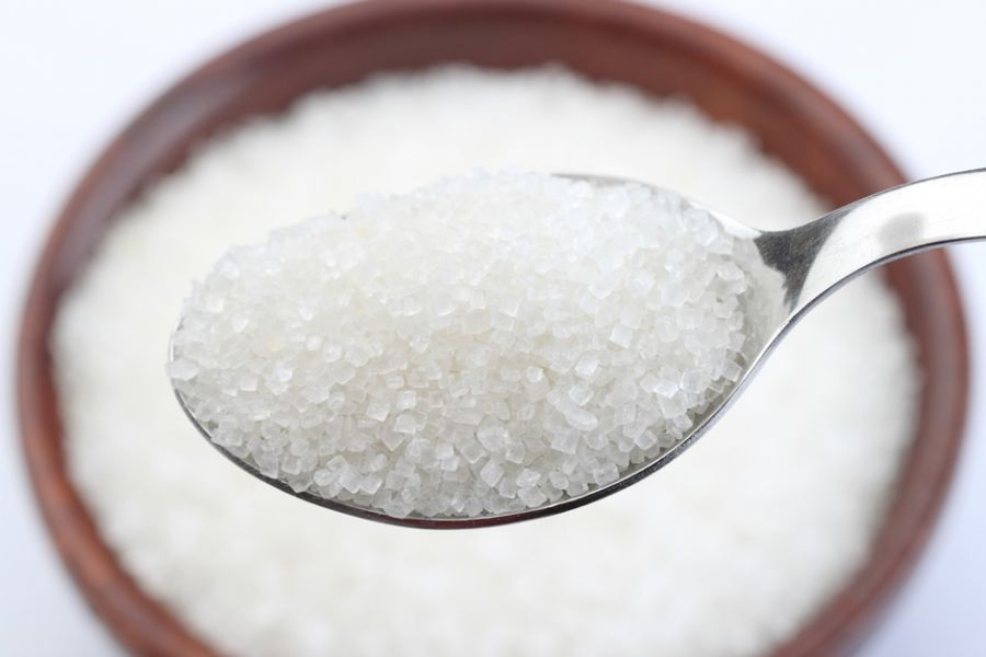 Enzima contra o açúcar pode ser arma no combate à diabetes