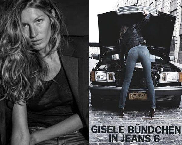 72011063947ec Italiano diz que estilo de Kate não é sexy - Notícias - Band Rio ...