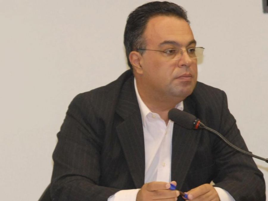 André Vargas é condenado a 4 anos e 6 meses de prisão na Lava Jato