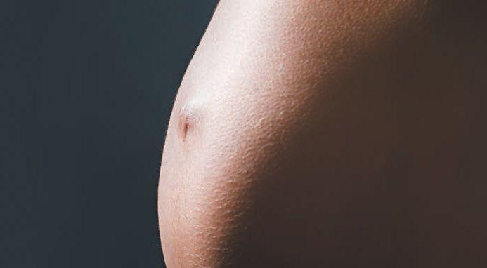 Enem: 712 candidatas grávidas podem dar à luz durante as provas