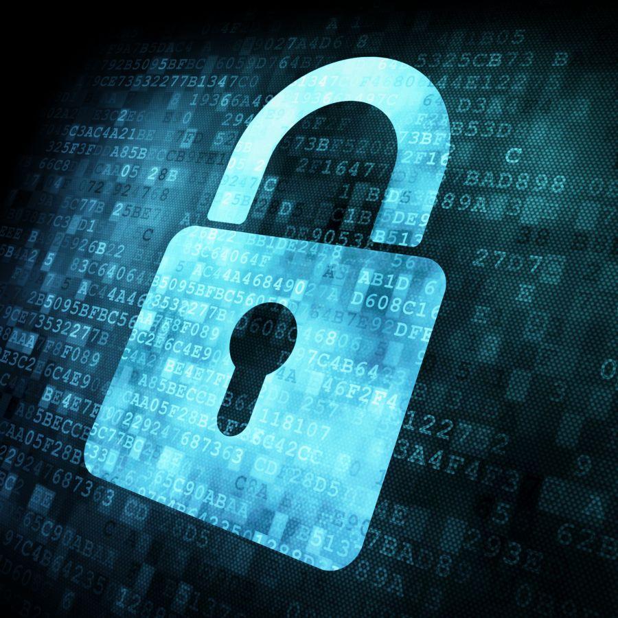 Ubatuba ainda enfrenta problemas nas linhas telefônicas após ataque hacker sofrido há mais de uma semana
