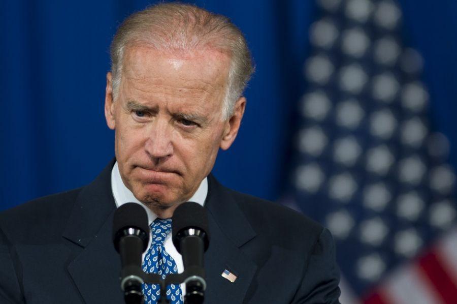 Filho falecido de Biden pediu que pai se candidatasse à presidência