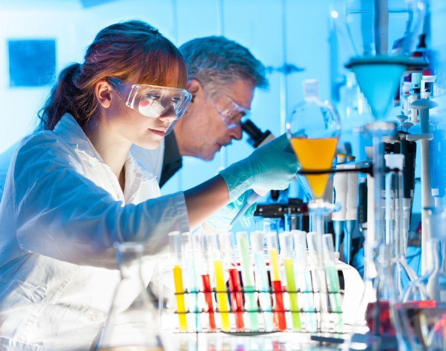 Ciência sem Fronteiras abre nova chamada em outubro