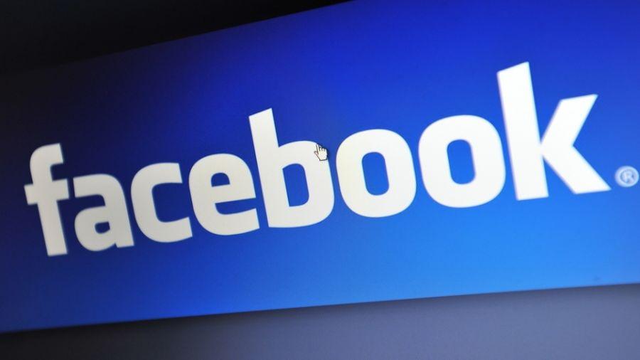 Facebook: receita menor em 2015 / Shutterstock