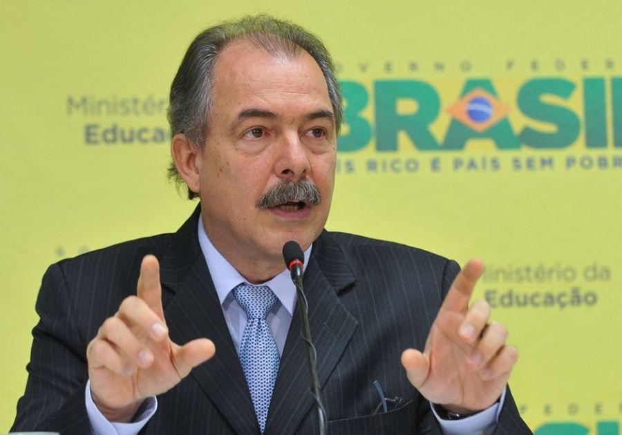Mais Educação dará até R$ 9 mil às escolas inscritas