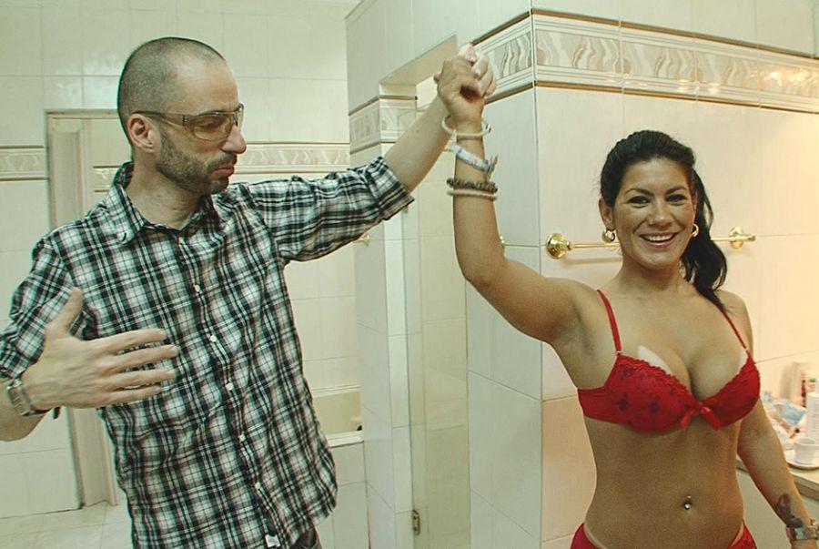 No programa desta terça-feira, dia 6, 'A Liga' visita os bastidores da indústria pornô