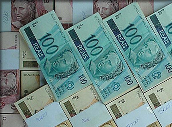 Bilhete premiado vai render R$ 5.734.618,57 ao seu dono / Reprodução