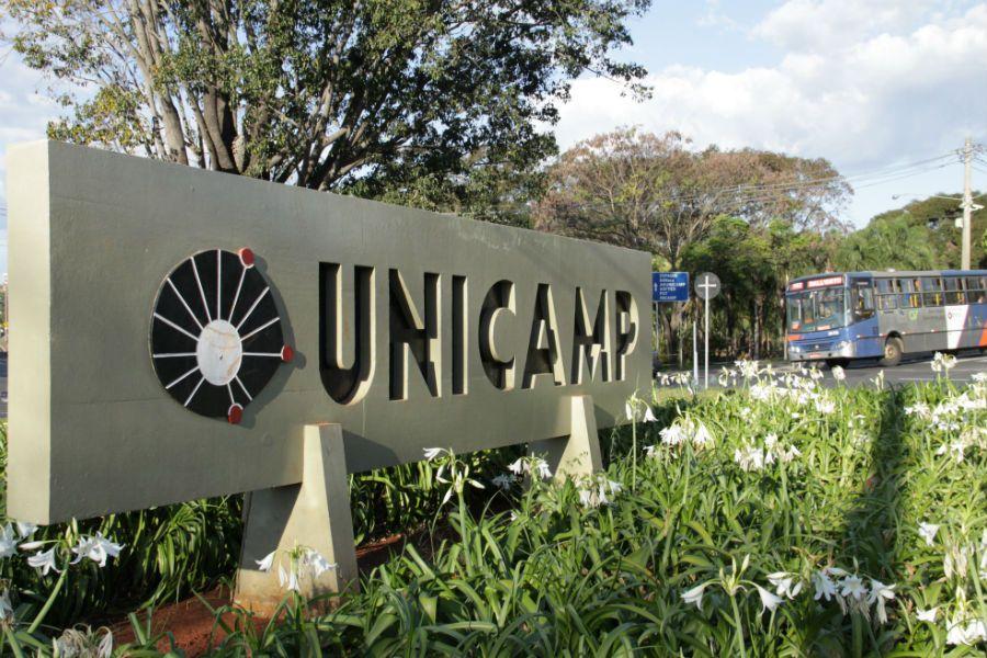Unicamp é considerada a melhor da América Latina