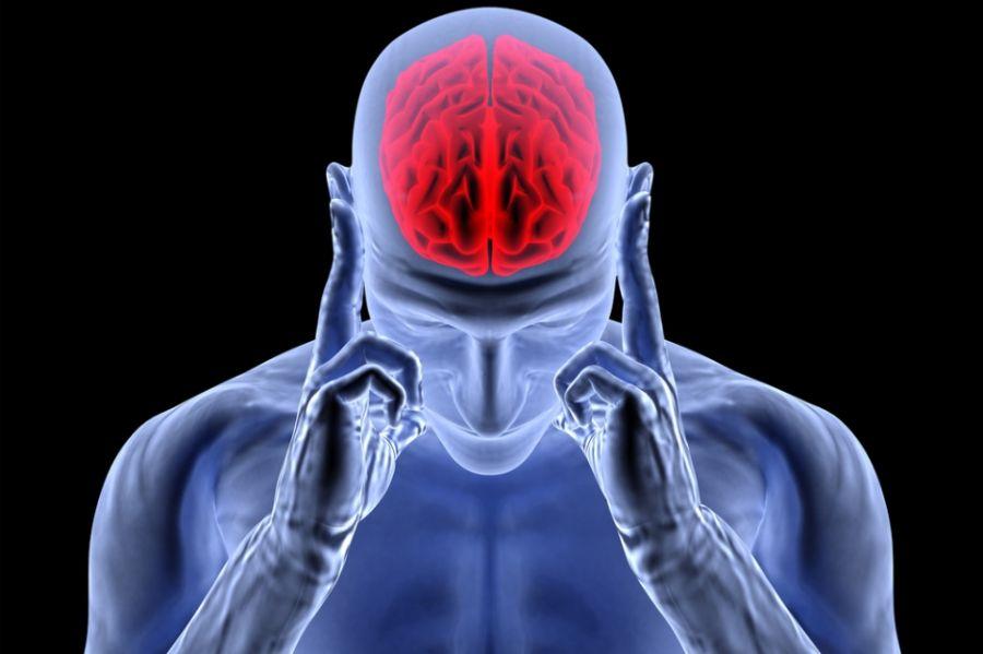 Caso grave de aneurisma cerebral é tratado com procedimento inédito