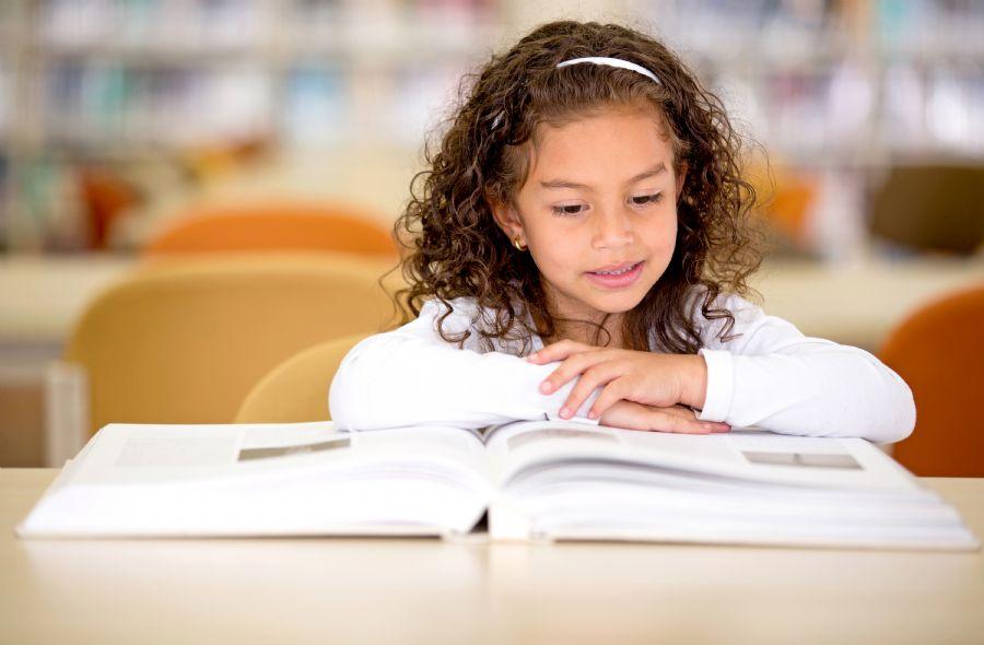 Analfabetismo para de cair após 8 anos