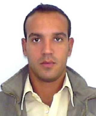 Marcus Vinicius já responde por abuso de outra criança / Divulgação Polícia Civil