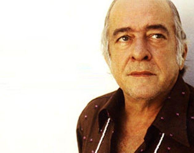 Vinicius de Moraes completaria 100 anos neste fim de semana / Divulgação