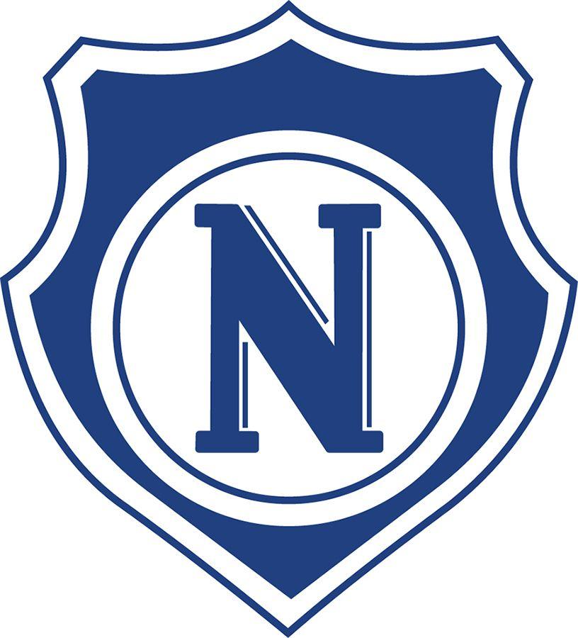Nacional F.C. / Reprodução/Internet