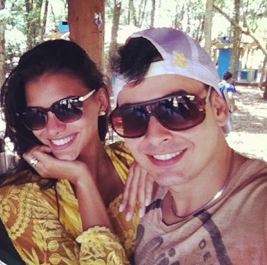 Jakelyne Oliveira curte férias em família - Notícias ... Jakelyne Oliveira Instagram