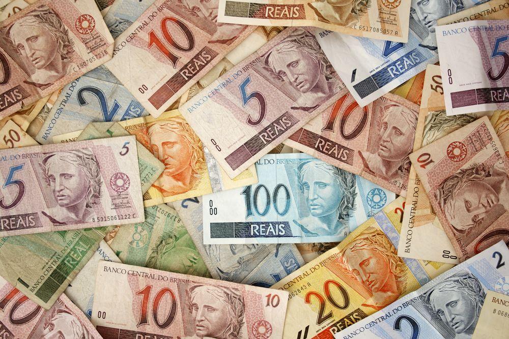 Mudanças no teto de gastos abrem espaço de R$ 80 bi no orçamento
