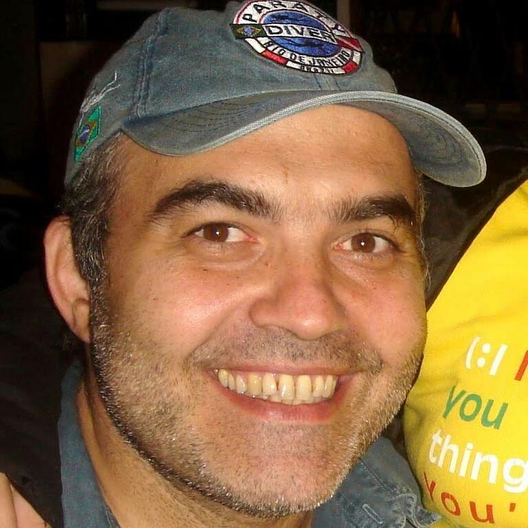 Pedro Miguel Palma foi assassinado na porta de casa / Reprodução Facebook