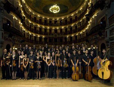 Começa Festival Internacional de Teatro de SP