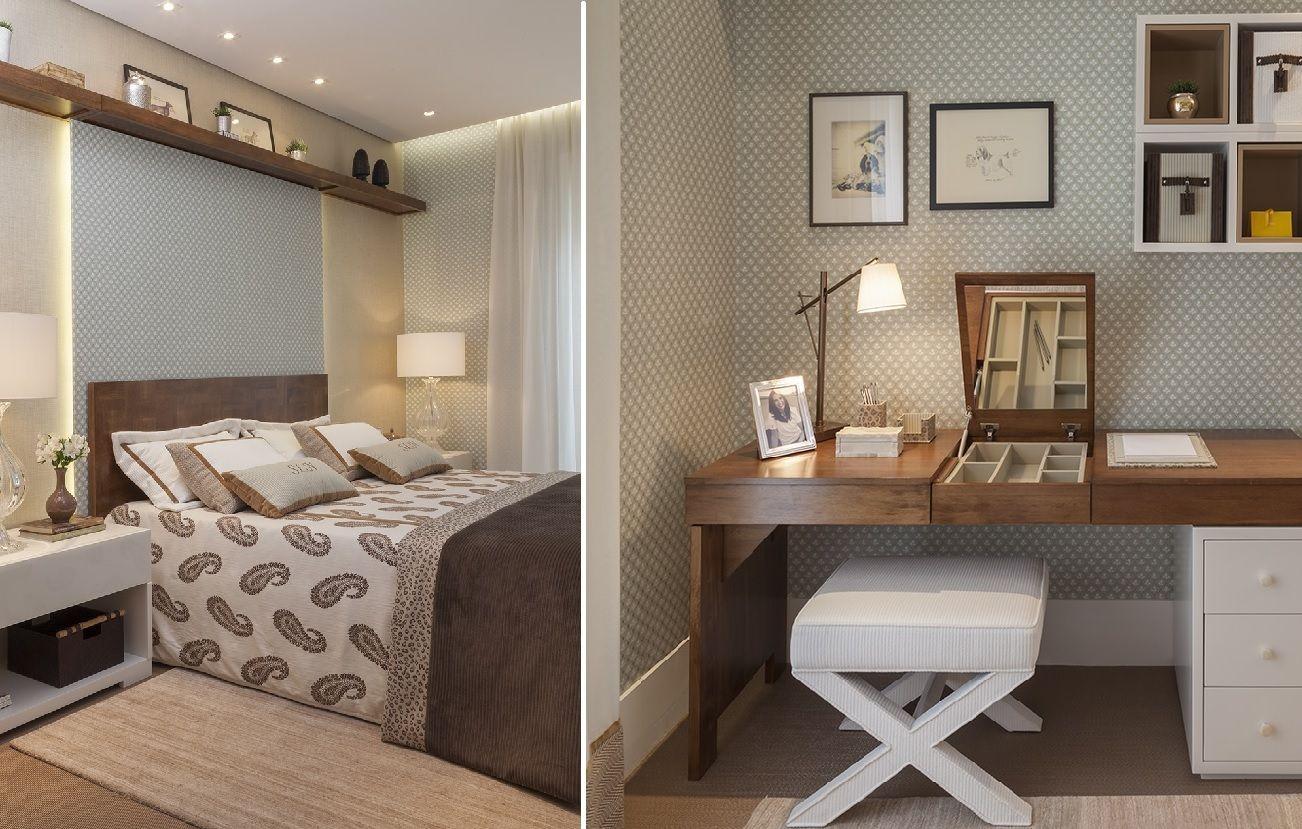 Tapetes trazem conforto aos ambientes da casa