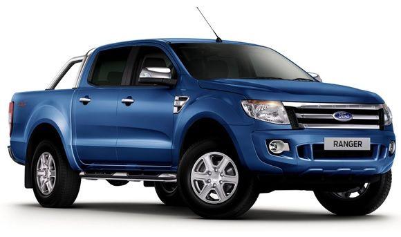 Polaris anuncia recall de veículos Ranger