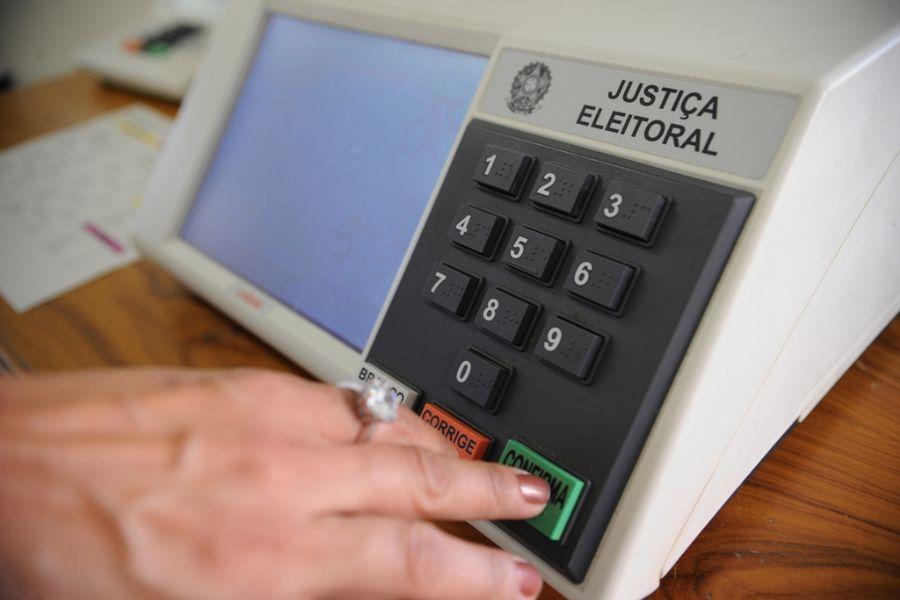 Rede Sustentabilidade tem até 4 de outubro para estar apto a disputar as eleições de 2014 / Foto: Fabio Rodrigues Pozzebom/ABr/Arquivo