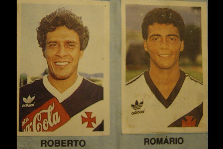 Carioca de 1988
