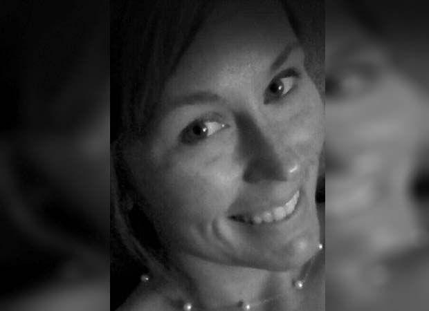 Courtney Sanford bateu carro e morreu, após selfie / Reprodução/Facebook