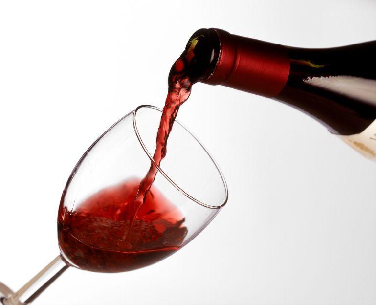 Vinho ganha espaço na mesa do brasileiro no inverno / Divulgação