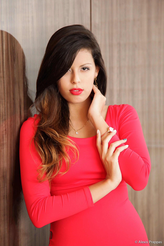 Jessica Rodrigues, Miss Aquidauana