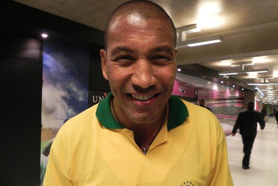 Mauro Silva: FPF não recebeu pedidos de paralisaçãodo Paulistão e mantém horário de clássico