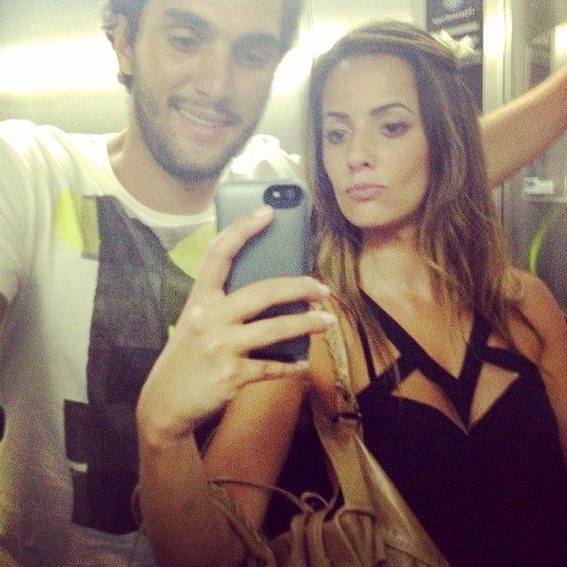 Paloma tocci instagram