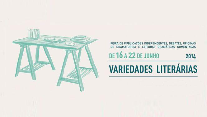 As atividades são gratuitas e acontecem no Galpão Cine Horto  / Divulgação