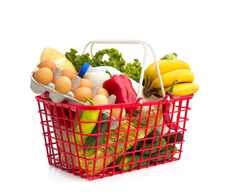 Com aumento dos preços da carne, ovo pode ser incluído como fonte de proteína na cesta básica