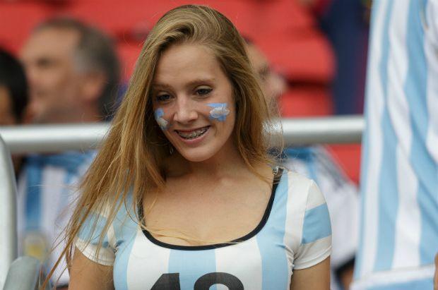 f_259019 Os Dez Países Que Têm as Mulheres Mais Bonitas do Mundo