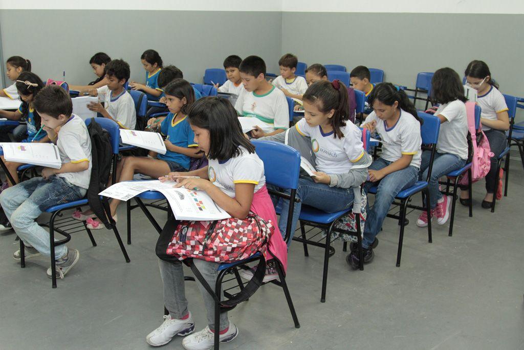 Manual prático para se organizar na volta às aulas